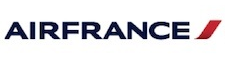 Air France - Développement Web